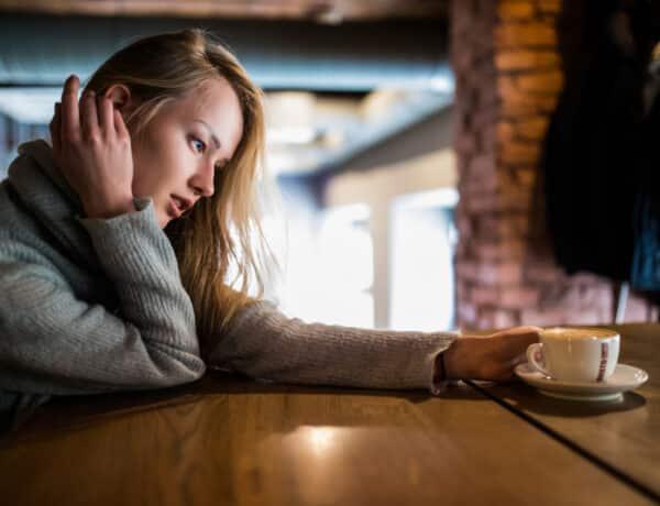 """Amit a férfiaknak tudniuk kéne arról a nőről, aki most """"épp nem keres kapcsolatot"""""""