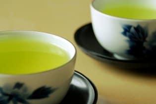 Amit a zöld teáról tudni kell