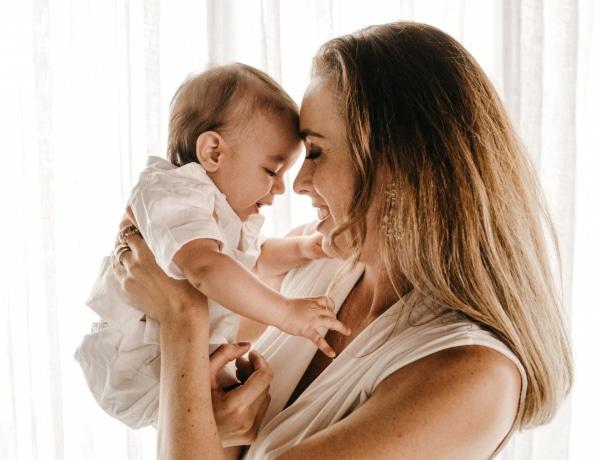 Anyaság 30 vs 40 évesen: egészen más élmény lehet