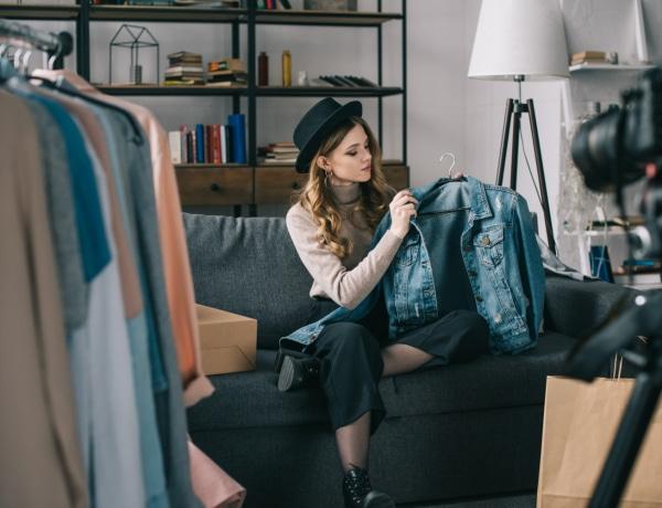 Anyukád öltözködése a tiédet is befolyásolja – A ruhavásárlás pszichológiai okai