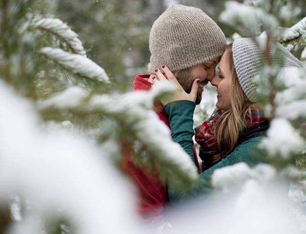Apró gesztusok, amikkel kifejezheted, mennyire szereted: imádni fogja!