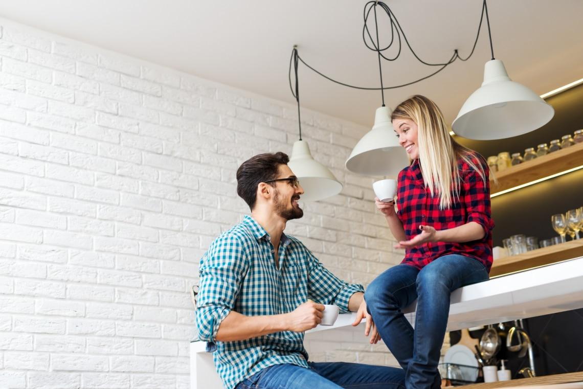 Asszertivitás – Így kommunikálhatsz hatékonyabban