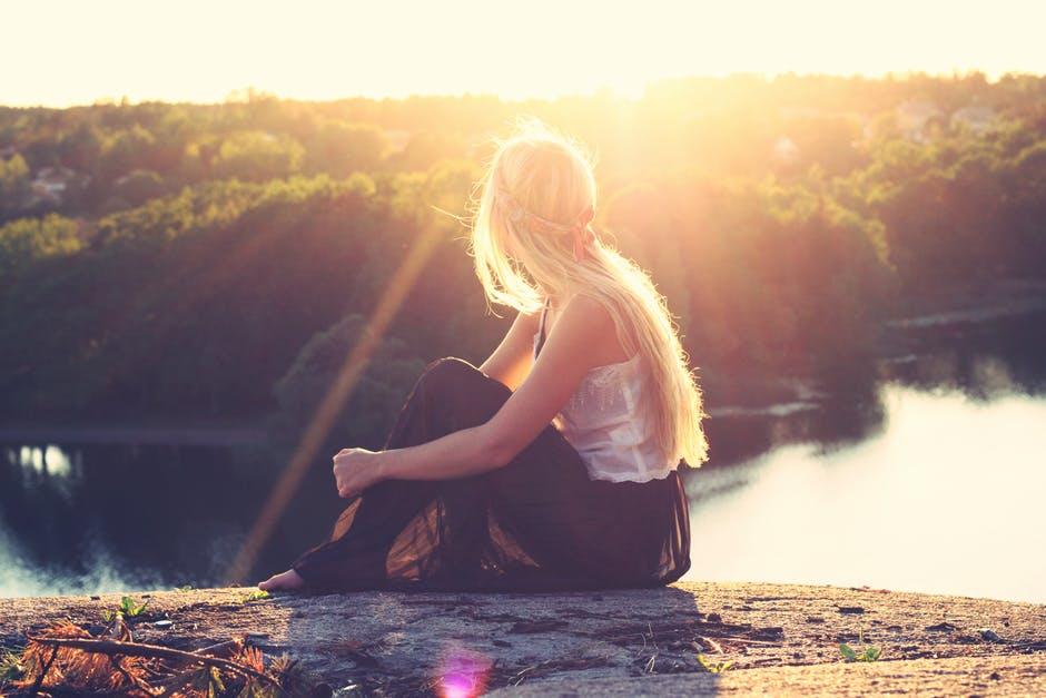 Az élet igazi csodája az önmegvalósítás lett? Ezért áhítunk annyira kilépni a komfortzónánkból!