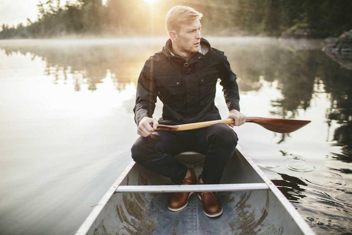 Az érzelmek embere: Ilyen együtt élni egy Rákkal