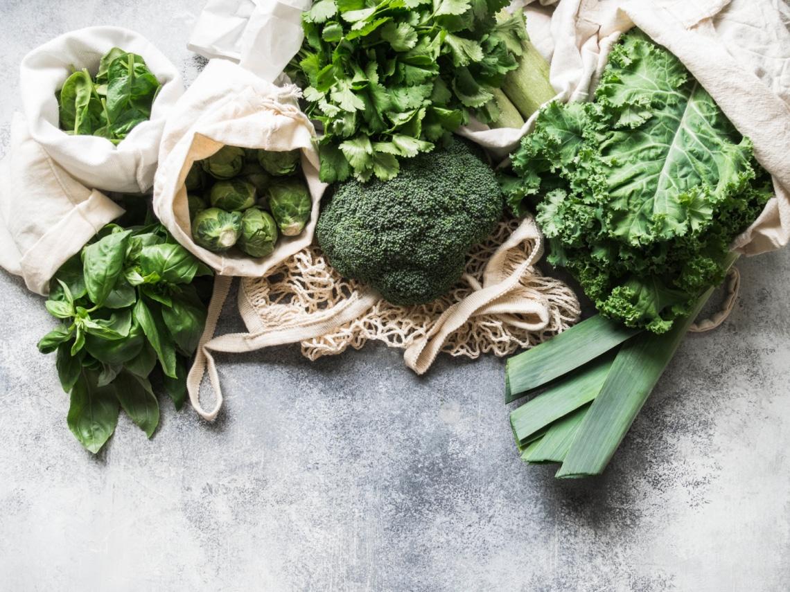 Az étkezésünkkel tényleg meg tudjuk menteni a bolygót! Az 5 alapszabály, amit keretbe kellene foglalni