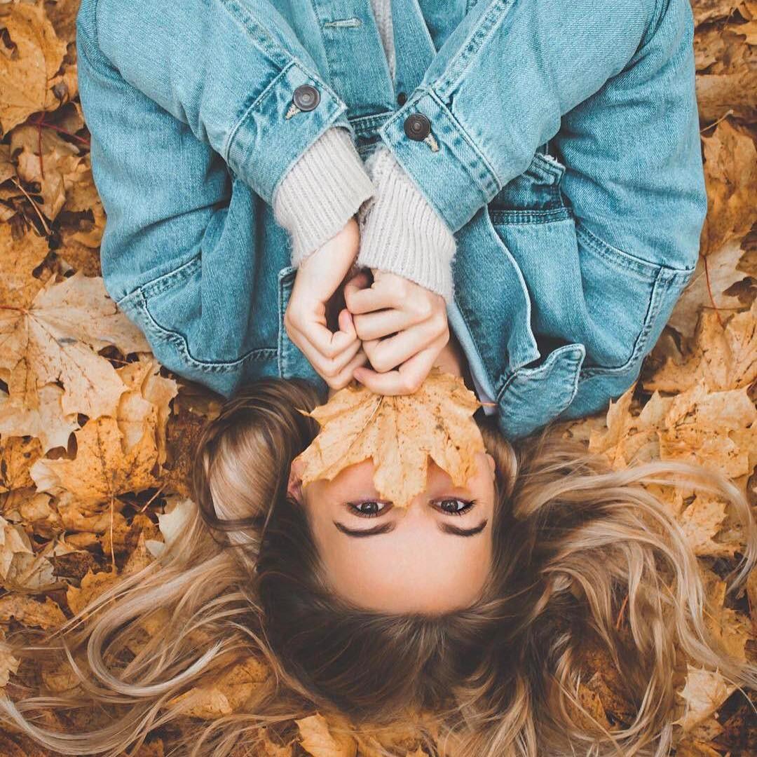 Az ősz a kedvenced? Ezt árulja el az egyéniségedről!