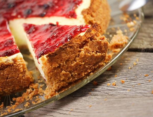 Az 5 legfinomabb éttermi desszert, amiért megéri vétkezni