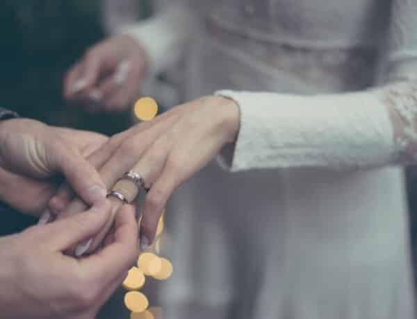 Az 5 legfontosabb kérdés, mielőtt házasságra adod a fejed
