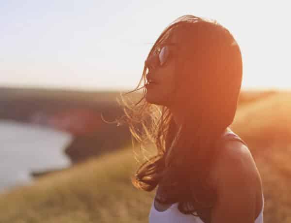 Az 5 legfontosabb lépés a lelki öngyógyítás útján