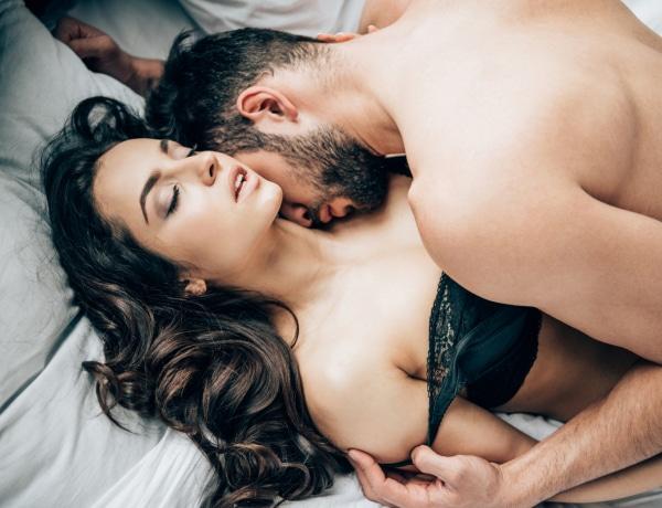 Az 5 leggyakoribb dolog, amin a szexszel kapcsolatban szorongunk – a terapeuták szerint