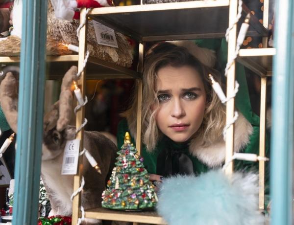 Az 5 legjobb karácsonyi film az adventi szezonra