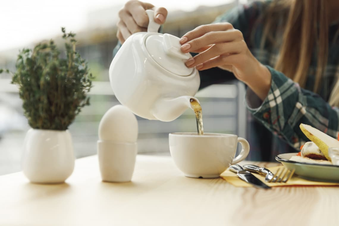 fogyáshoz tea)
