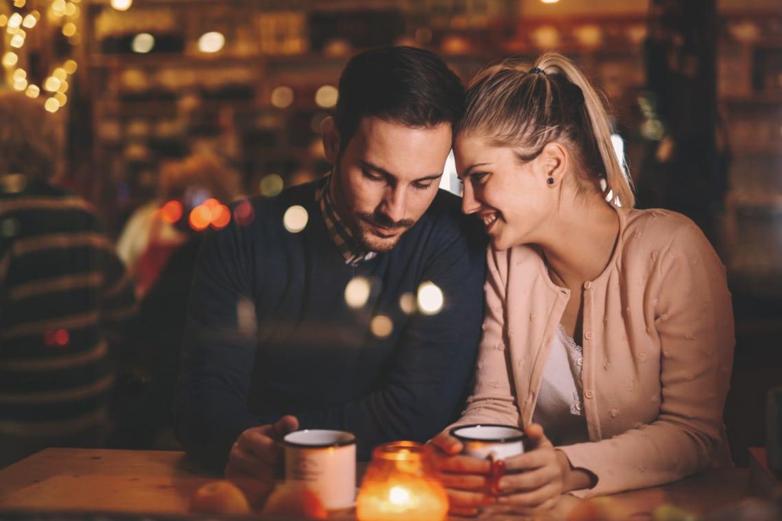 Az 5 legnagyobb hiba, amit sokan elkövetnek, amikor elvált férfival randiznak