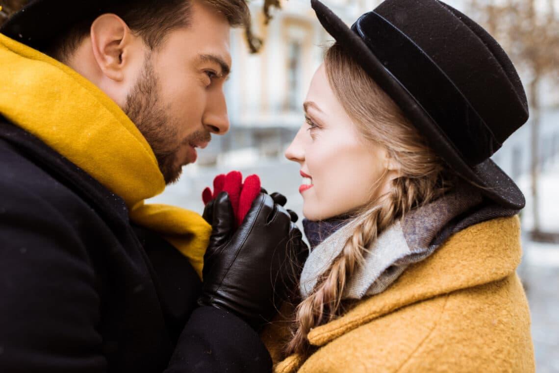 Az 5 legromantikusabb élményajándék Valentin-napra