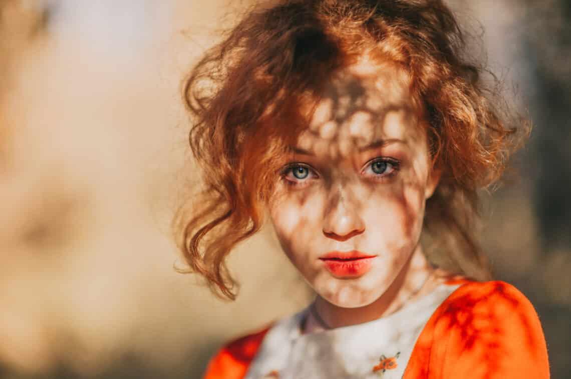 Az Ikrek személyiségjegyei – 5 meghökkentő, de igaz tulajdonság