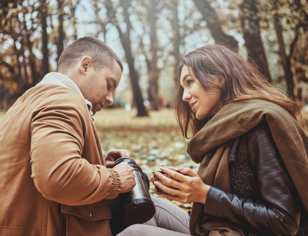 Az alacsony érzelmi intelligenciával bíró emberek ismérvei – Kétszer is gondold meg, mit mondasz nekik!