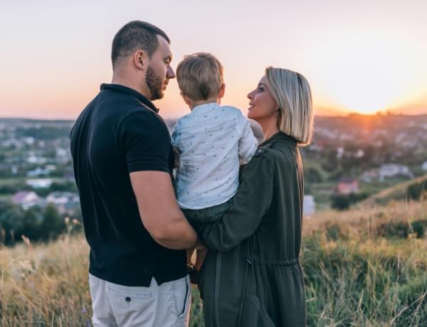 Az egészséges családok 10 szokása – Vajon rátok hány igaz?