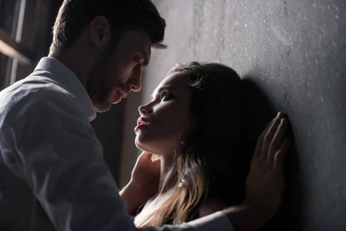 Az együttlét visszautasítása egy párkapcsolatban: hogyan hat rátok és mit tehettek