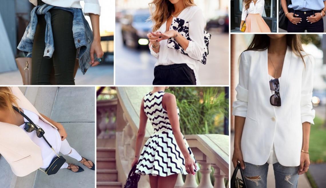 Az előnyös öltözködés kódexe – Kehely alkat