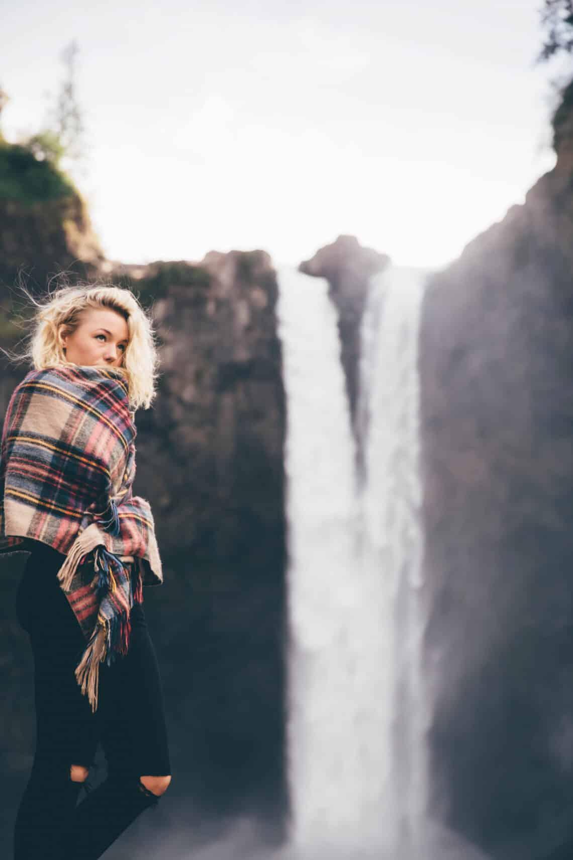 Az elhagyástól való félelem túlságosan ragaszkodóvá tesz – vagy nagyon is távolságtartóvá