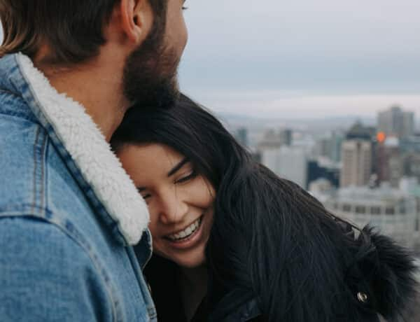 Az, hogy hol ismerkedtél meg a pasiddal, a kapcsolatotok jövőjéről is árulkodik