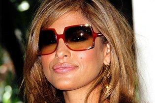 Az ideális napszemüveg fejforma szerint