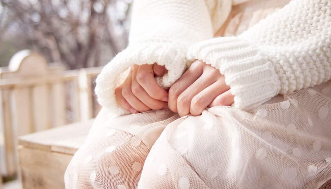 Az idegeskedés tényleg megbetegít! 10 dolog, amit tudnod kell a stresszről