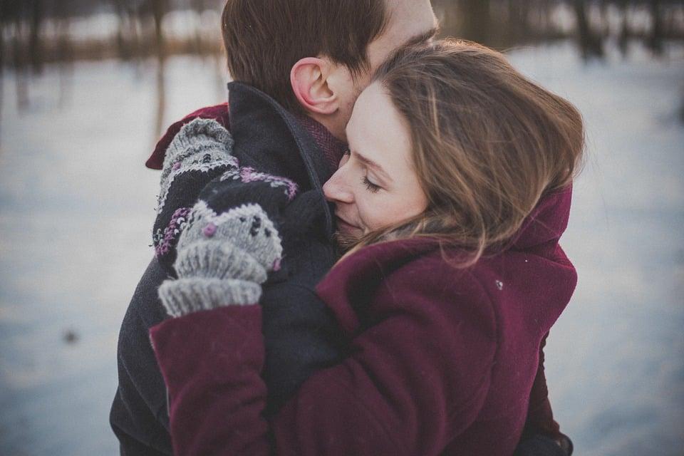 Az igaz szerelem 3 fázisa – Ti melyiknél tartotok?