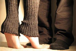 Az igazság erősíti vagy megöli a párkapcsolatot