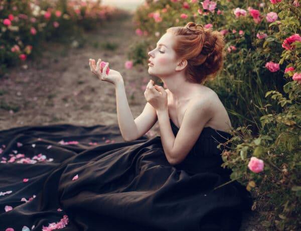 Az illatok bűvöletében – Így befolyásolják a parfümök az életedet
