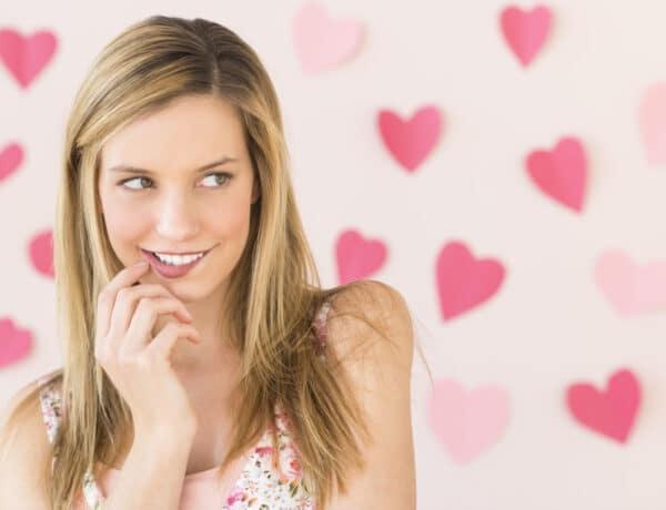 Bűbájtan 1.: Légy igazi boszi, aki a szerelmet házhoz csalogatja!