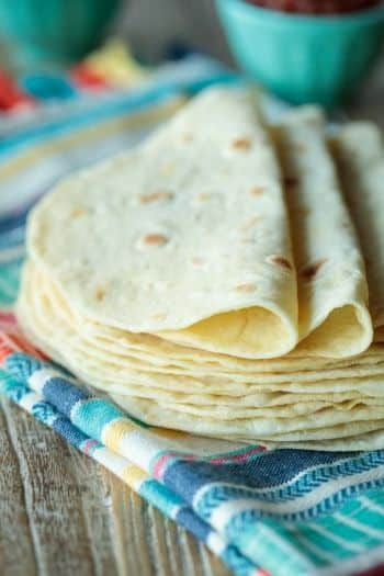Bagel, baguette, pita, tortilla – ezekkel a receptekkel házilag is elkészítheted