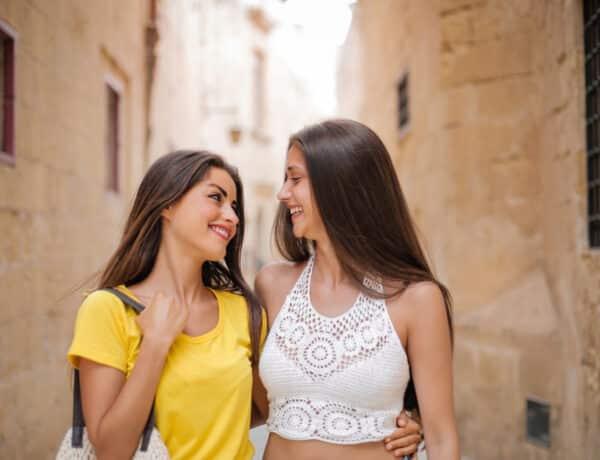 Barátság felnőtt fejjel: Ugyanúgy dolgozni kell rajta, mint egy kapcsolaton?