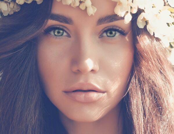 Bebizonyították: a szemed színe utal a személyiségedre