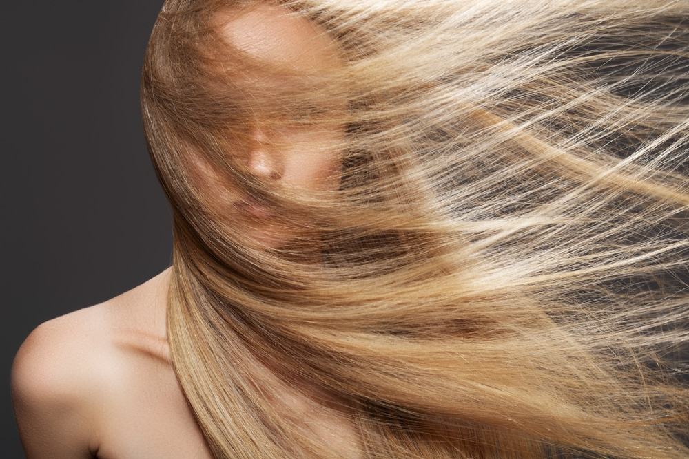 Bevált házi praktikák, amelyektől gyorsabban nő a hajad
