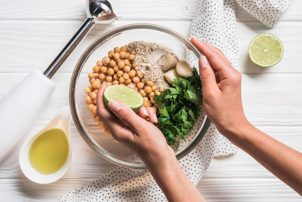 Ha így főzöd a hüvelyeseket, nem fognak puffasztani – Bevált praktikák