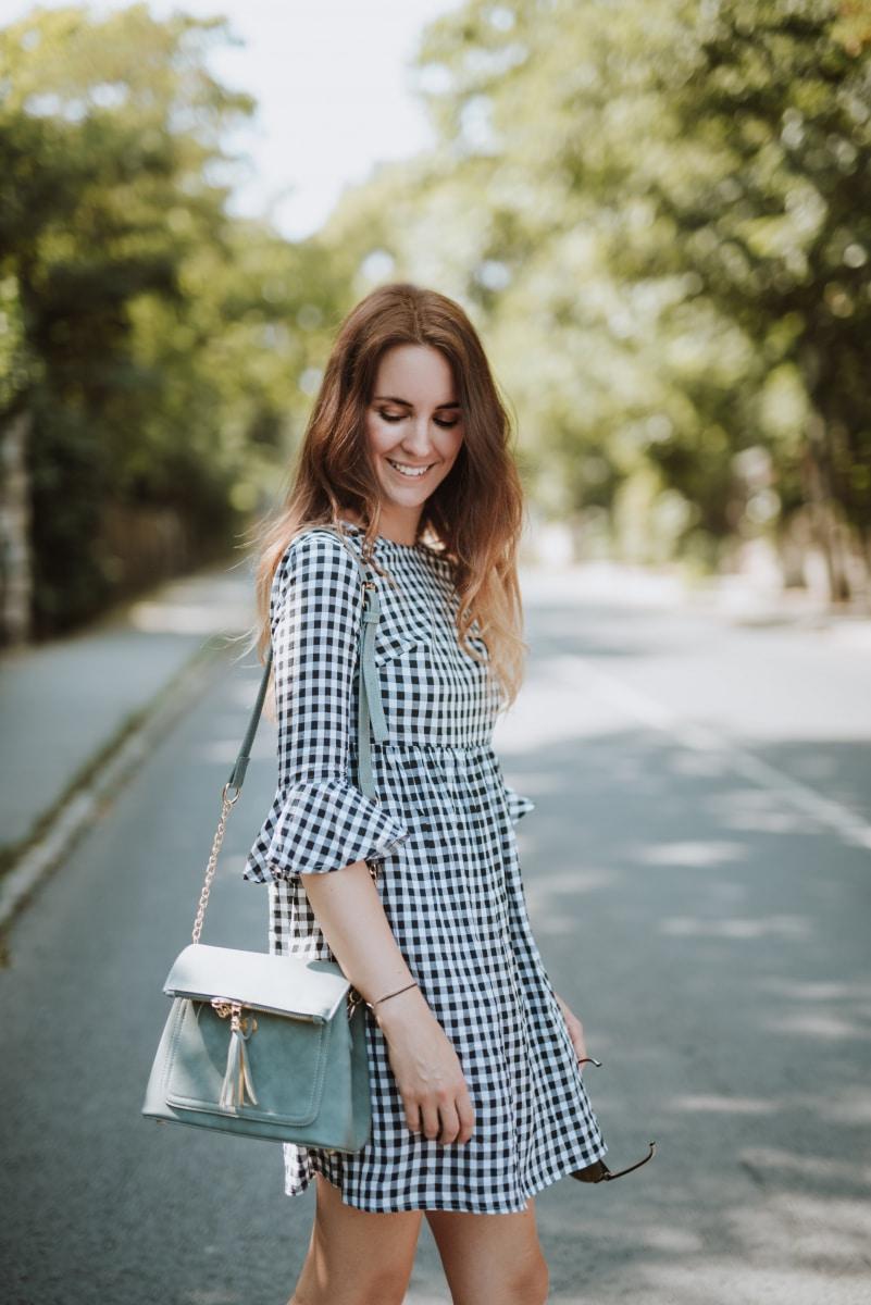 Bien divat blog: Így találd meg a saját stílusodat - Bolla Viktória tanácsai