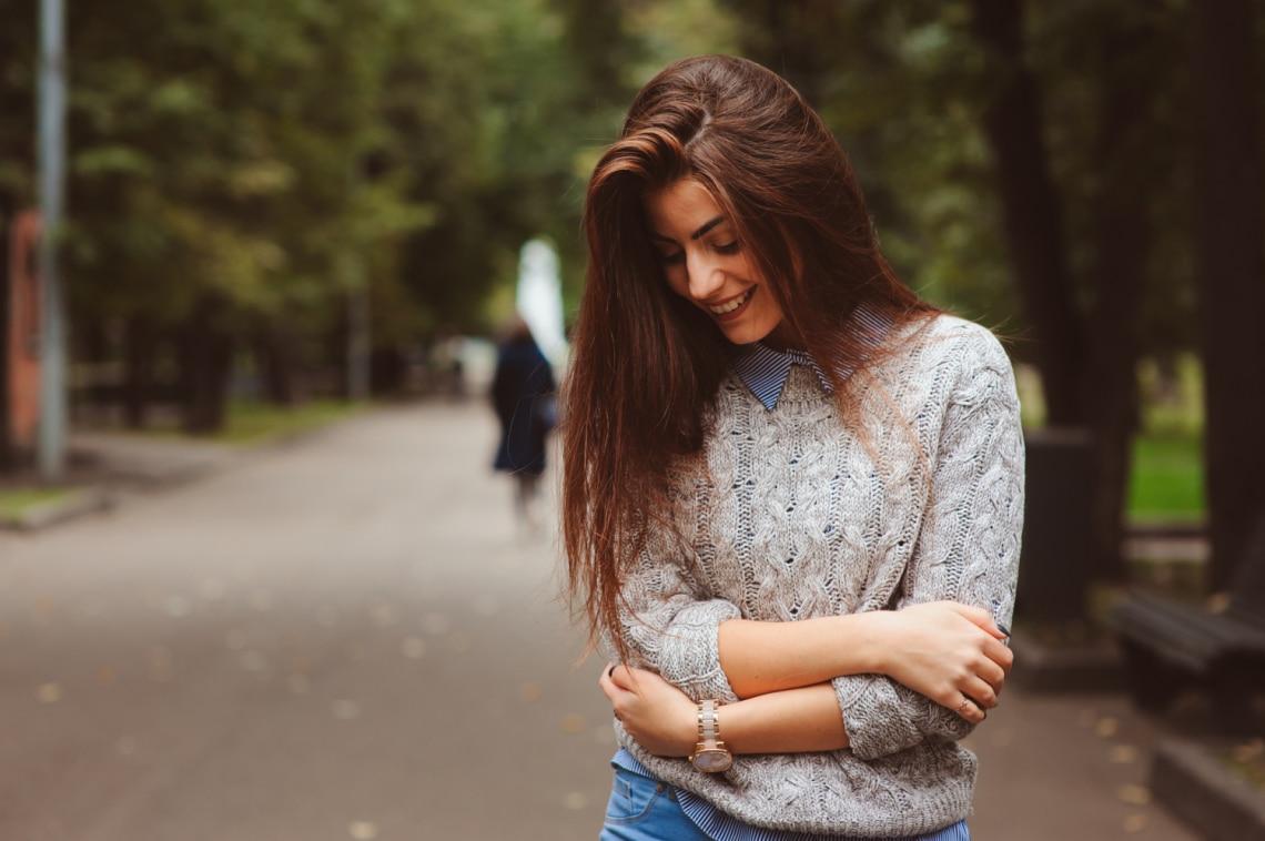 Bika, Szűz vagy Bak a csillagjegyed? A következő tipikus hibákat követed el a párkapcsolatodban