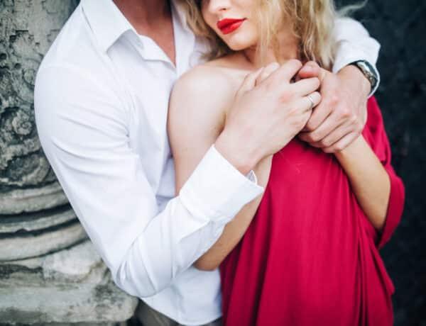 Bika jegyű a szerelmed? Nehézségek és magaslatok, amiket vele megélhetsz