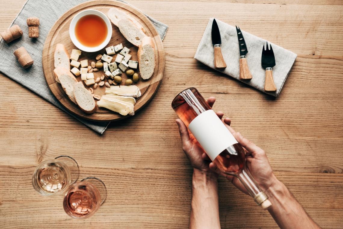 Biodinamikus borok a láthatáron: úri módi, vagy ez a jövő?
