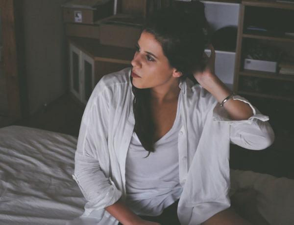Bizonyított! Több alvásra van szükségük a nőknek