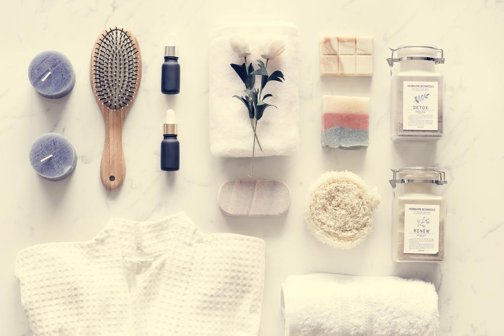 Biztosan kiszárad a bőröd, ha ekképpen zuhanyzol. Mutatjuk, hogyan kell!