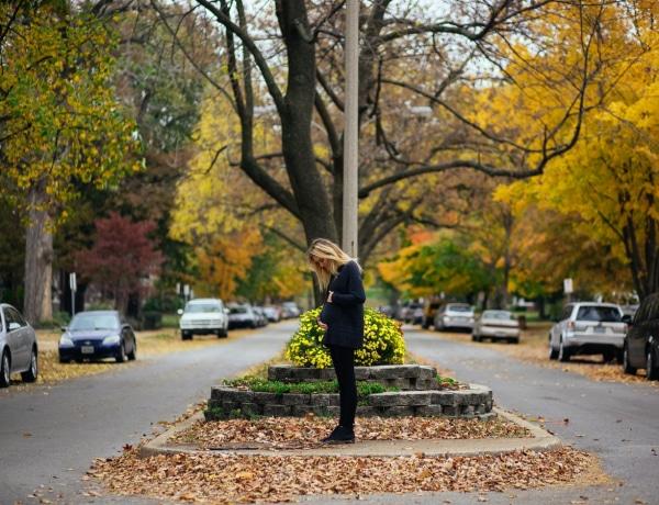 Boldog vagy elkeseredett vagy, hogy indulnak az őszi hétköznapok? Ezt árulja el rólad