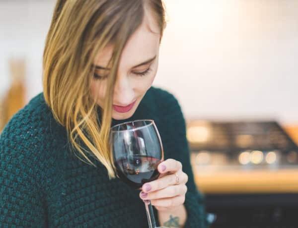 Bortanácsok kezdőknek + 7 alap bor, amit bátran választhatsz, mert ízleni fog