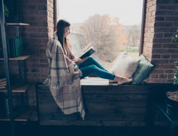 Borzongató történetek elrettentő személyiségekről – 3 felkavaró könyvet ajánlunk