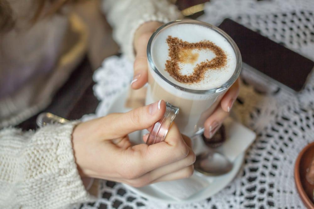 Budapest leghangulatosabb kávézói, ahová megéri betérni egy feketére