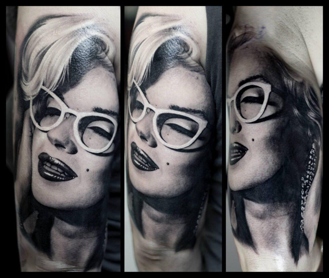 Budapest legjobb tetováló szalonjai