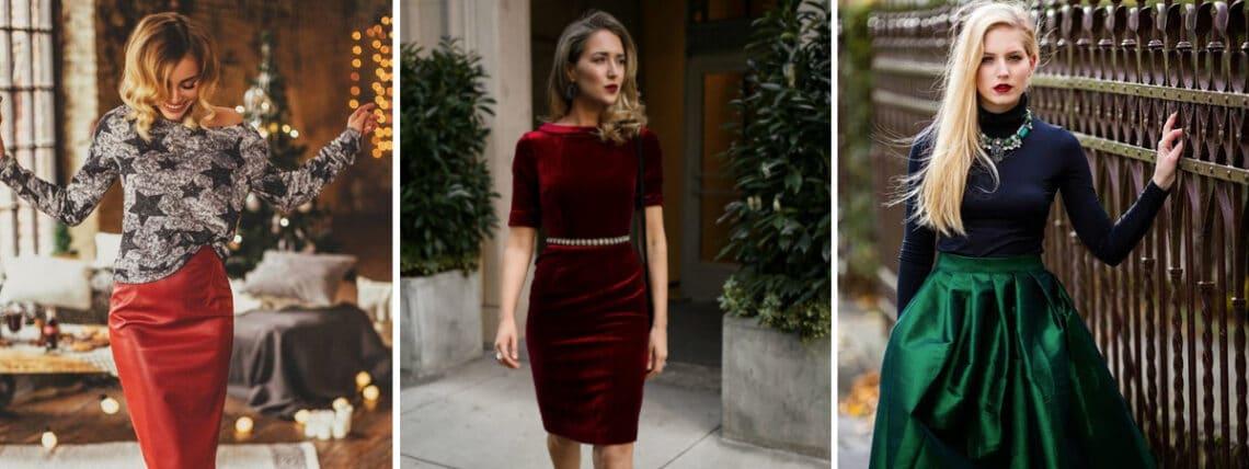 Céges party dress code – Így lesz tuti sikered a karácsonyi buliban