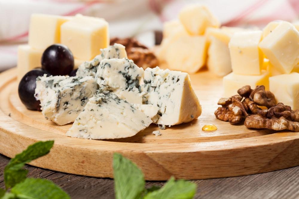 Cheddar vagy gouda? Elmondjuk, melyik sajt mire való!