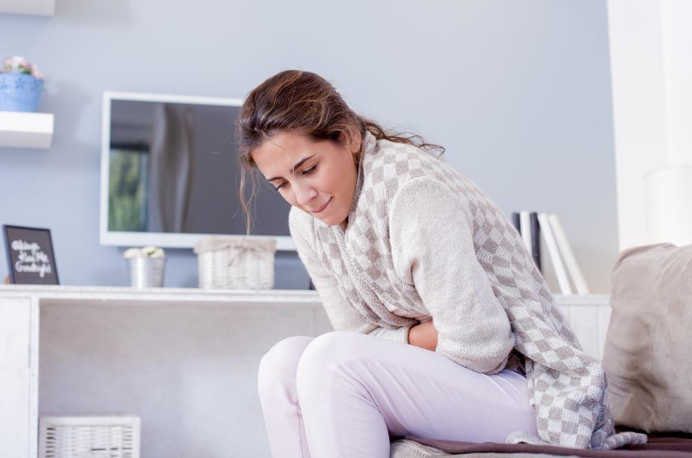Crohn-betegség – A krónikus bélgyulladás tünetei és kezelési lehetőségei